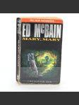Mary,Mary Ed McBain - náhled