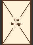 Husitský tábor (Sborník Muzea husitského revolučního hnutí-svazek 4) - náhled