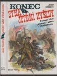 Konec syna Jitřní hvězdy, Poslední bitva generála Custera u Little Bighornu - náhled