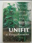 Unifit a biopěstování - náhľad
