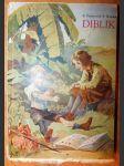 Diblík - (Judy and Punch) - Dívčí příběh - náhled