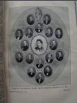 Hudební revue, roč. VII. 1913 - 1914 - náhled