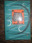 Mé tuláctví - Paul Verlaine a Arthur Rimbaud v překladech F. Hrubína - náhled