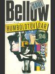 Humboldtův dar - náhled
