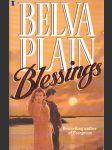 Blessings - náhled