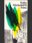 Květy Moravského krasu - náhled