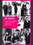Po boku - třiatřicet manželek našich premiérů (1918-2012) - náhled