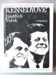 Kennedyové - náhled