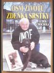 Osm životů Zdeňka Srstky - náhled