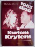 1063 dnů s Karlem Krylem - náhled