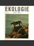 Ekologie    natrženy obal - náhled