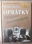 00 - problematika trestu smrti v období první a druhé Československé republiky 1918-1939 - náhled
