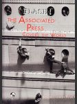 Flash! The Associated Press Covers The World. - náhled