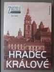 Hradec Králové - náhled