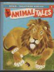 Animal Tales 2 - náhled