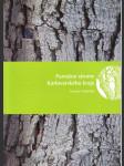 Památné stromy Karlovarského kraje - náhled