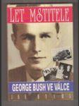 Let Mstitele - George Bush ve válce - náhled