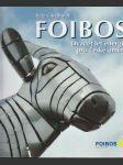 FOIBOS - dvacet let energie pro české umění - náhled