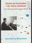 Cesta ke hvězdám i do nitra molekul - osudy Vladimíra Vanda, konstruktéra počítačů - náhled