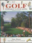 Golf - průvodce světem golfu - náhled