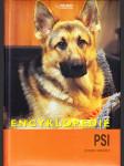 Psi - encyklopedie - náhled