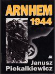Arnhem 1944 - náhled