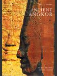 Ancient Angkor - náhled