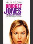 Bridget Jones - The Edge of Reason - náhled