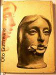 Otto Gutfreund - náhled