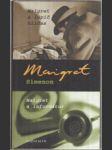Maigret a lupič kliďas, Maigret a informátor - náhled