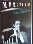 Memory Babe, Kritická biografie Jacka Kerouakae - náhled