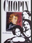 Chopin - citový itinerář - náhled