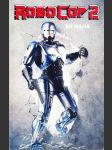 Robocop. 2 - náhled