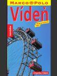 Vídeň - náhled