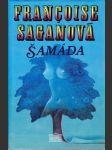 Šamáda - náhled