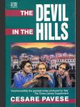 The Devil in the Hills - náhled