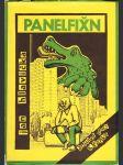 Panelfixn - náhled