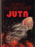 Juta - náhled