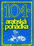10 + 1 arabská pohádka - náhled