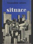 Situace - Román z Havany - náhled