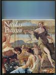 Nicolas Poussin - náhľad