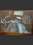 Knihy džunglí - náhled