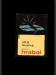 Vita nuova - (kartinky) - náhled