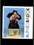 Alfréd Radok - Zpráva o jednom osudu - náhled