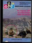 ABC 28/24 - Včetně příloh - náhled