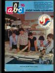 ABC 28/16 Včetně příloh - náhled