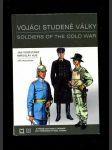 Vojáci studené války - Soldiers of the cold war - náhled
