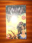 Ramax - hra o loděnici - náhled