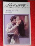 Love story č.91 - náhled