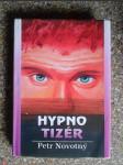 Hypnotizér - náhled
